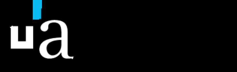UA 360